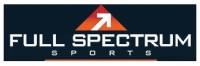 Full Spectrum Sports